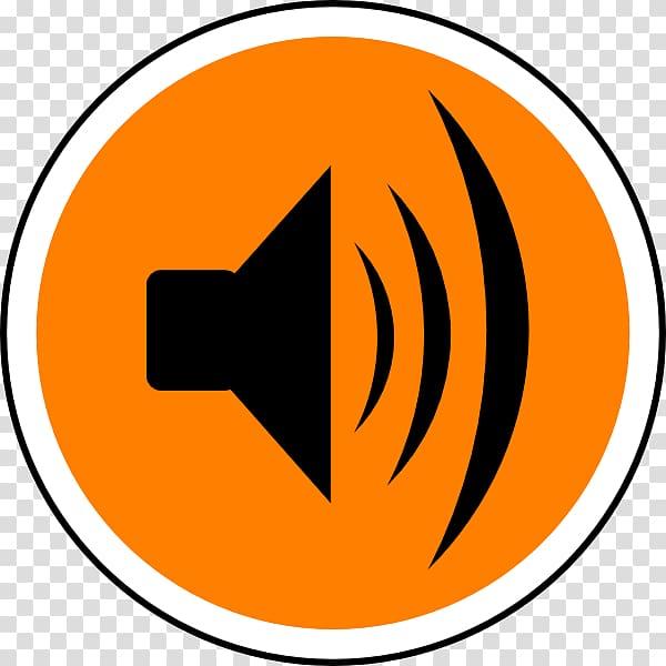 Noise Sound Free content , Loud Noise transparent background.