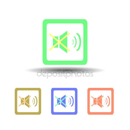 Noiseless Stock Vectors, Royalty Free Noiseless Illustrations.