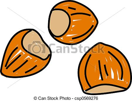 Hazelnuts Illustrations and Stock Art. 1,277 Hazelnuts.