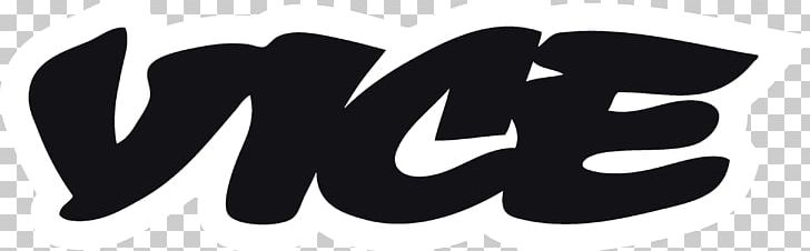 Vice News Donich Law Logo Magazine PNG, Clipart, Black And.