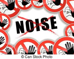 Noise Illustrations and Clipart. 51,522 Noise royalty free.