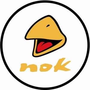 File:Nokair logo.jpg.