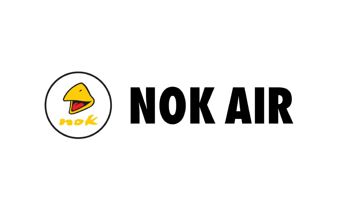 Nok Airlines Public Company Limited. • tpakinr.com.