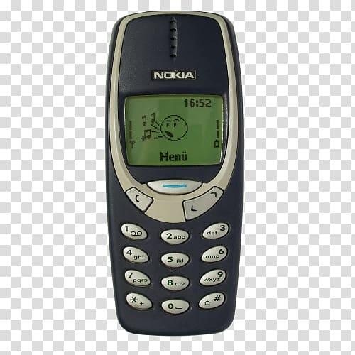 Nokia 3310 Nokia 1100 Nokia 1112 諾基亞, Nokia 3310.