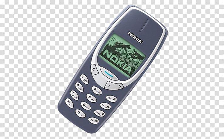 Feature phone Smartphone Nokia 3310 Nokia 3210 Nokia 3220.
