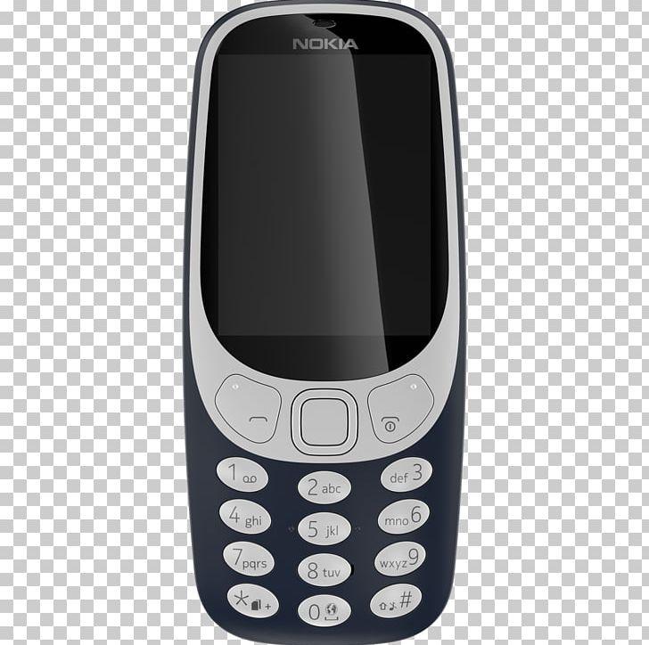 Nokia 3310 Nokia 6 Nokia 1 Dual SIM PNG, Clipart, Cellular.