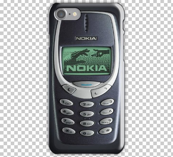 Nokia 3310 (2017) Nokia 6650 Nokia N95 PNG, Clipart.