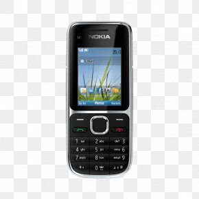 Nokia C101 Images, Nokia C101 PNG, Free download, Clipart.