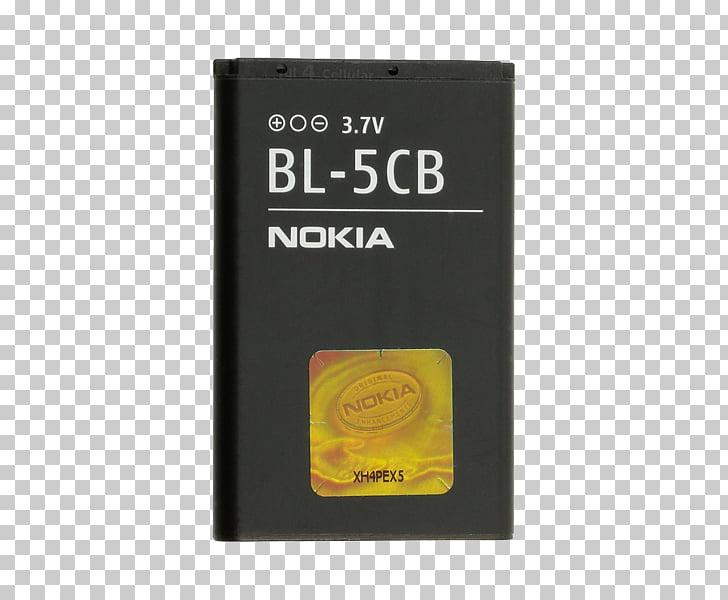 Nokia 100 Nokia 1616 Nokia C1.