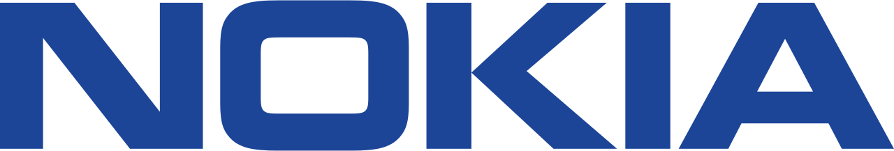 File:Nokia wordmark.svg.