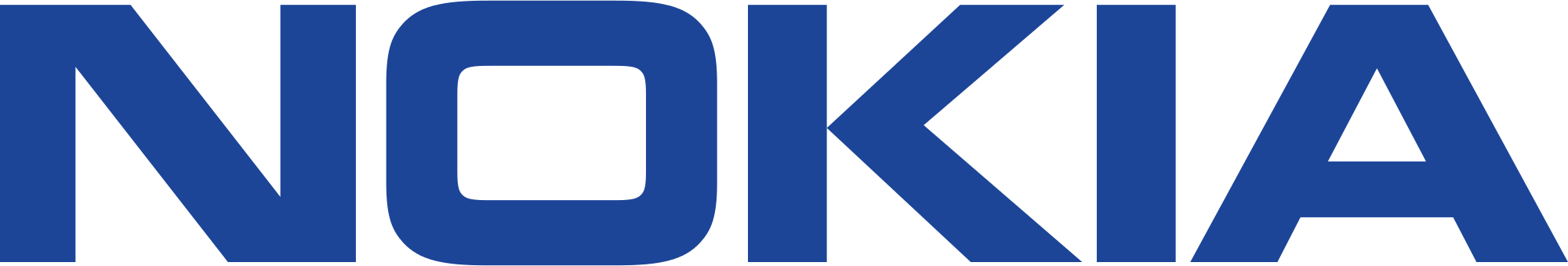 Nokia logo white download free clipart with a transparent.