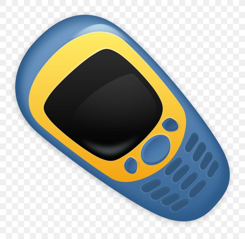 Nokia N70 Nokia C3.