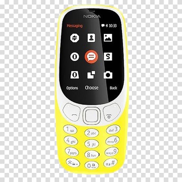 Nokia 3310 諾基亞 Feature phone 3G, nokia 3310 transparent.
