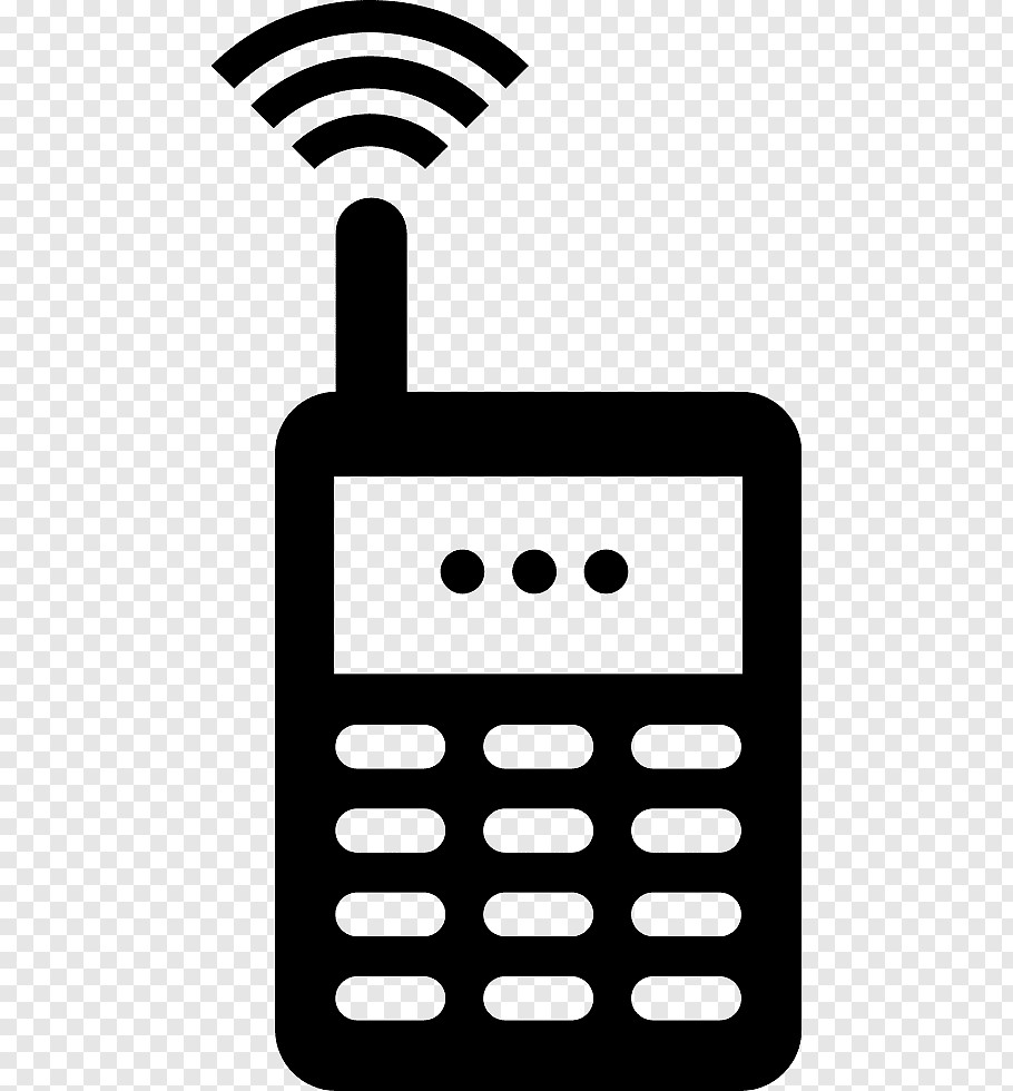 Nokia Logo, Nokia 222, Iphone, Telephone, Telephone Call.