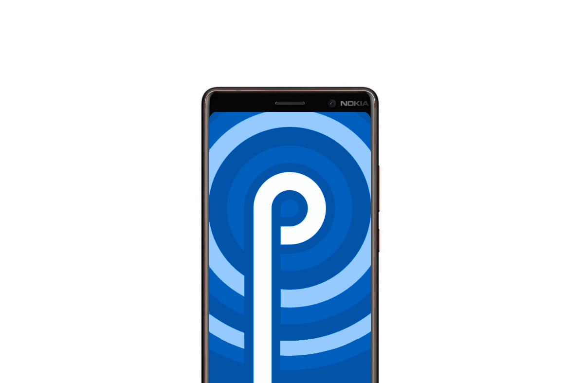 All Nokia phones from HMD Global will get Android P.
