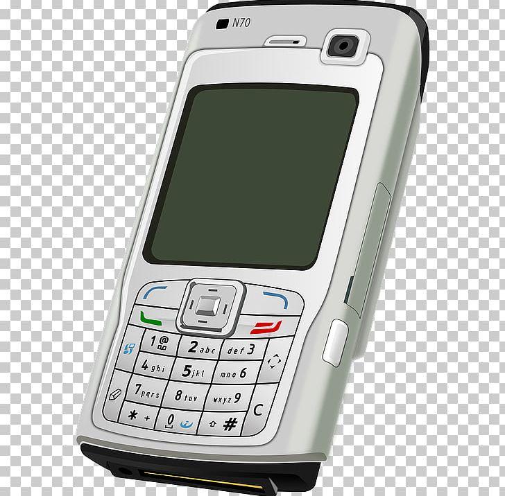 Nokia N8 Nokia E7.
