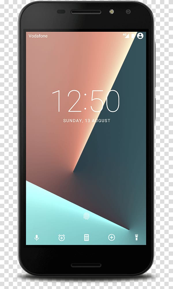 Vodafone Smart N8 Nokia N8 Smartphone Screen Protectors.
