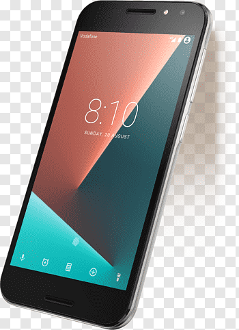 Vodafone Smart N8 cutout PNG & clipart images.