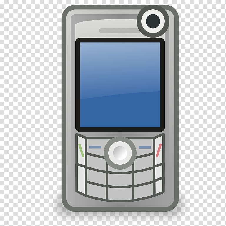 Feature phone Mobile Phone Accessories Handheld Devices.