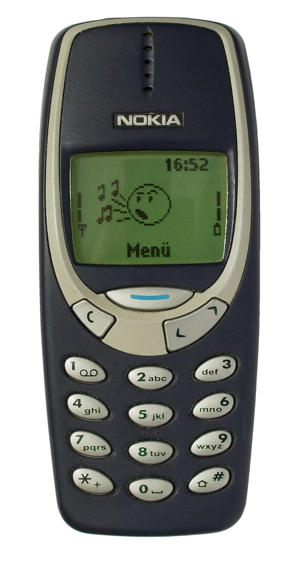 Description Nokia 3310 blue R7309170 wp.png.