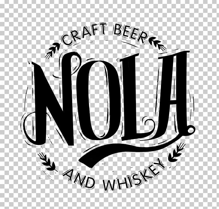 New Orleans Adelaide Logo Nola Beer PNG, Clipart, Adelaide.