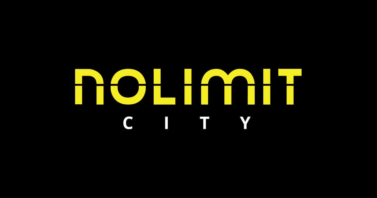 Nolimit City.