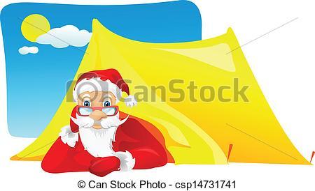 Nomadic Stock Illustration Images. 151 Nomadic illustrations.
