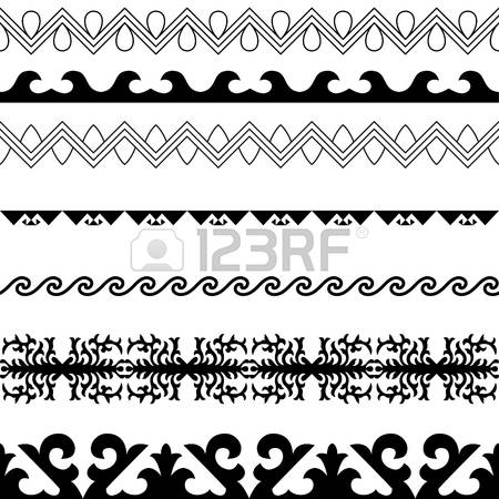 211 Nomadic Cliparts, Stock Vector And Royalty Free Nomadic.