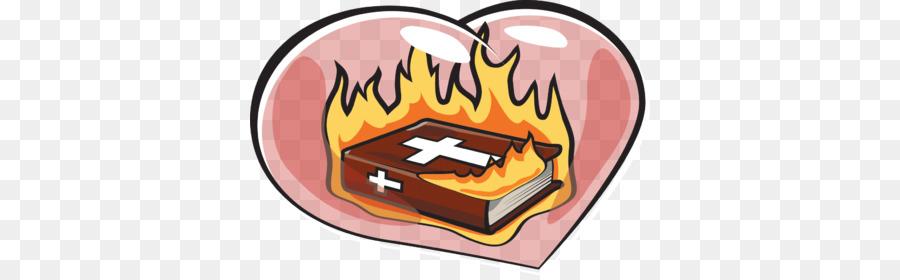 Bíblia em Jeremias 20 Clip.