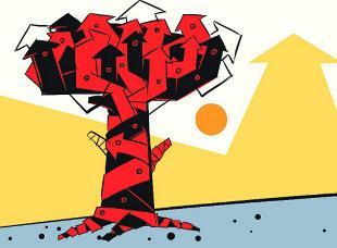 Budget 2015: India's nominal GDP growth seen at 11.