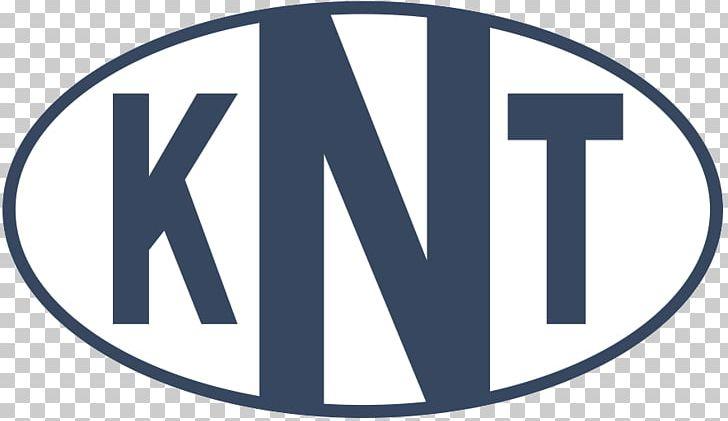 K.U. Nomura Thai Ltd. บริษัท เค ยู โนมูระไทย จำกัด.