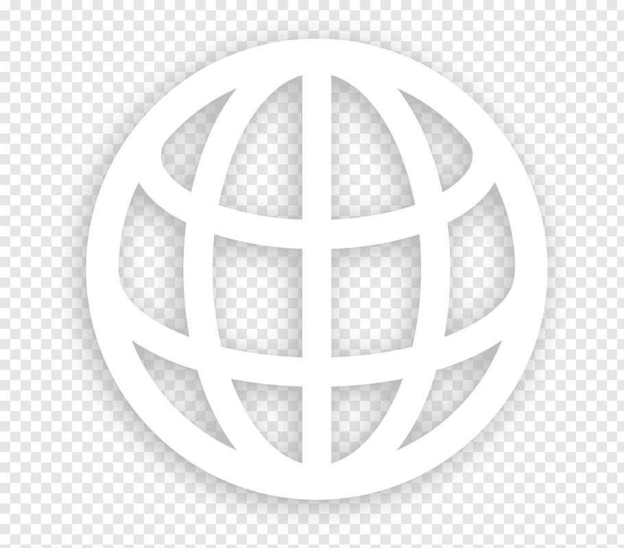 Nomura International (Hong Kong) Limited Nomura Holdings.