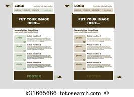 Non contact Clipart EPS Images. 608 non contact clip art vector.