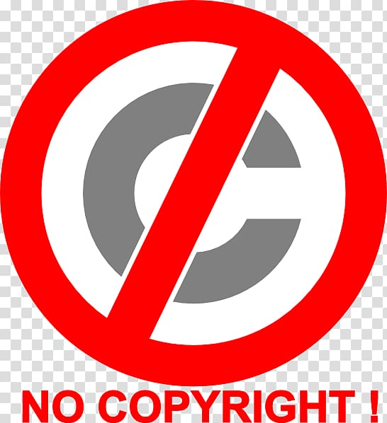 Copyright Free content Creative Commons , Non.