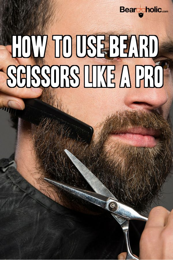 25+ best ideas about Beard Trimming on Pinterest.