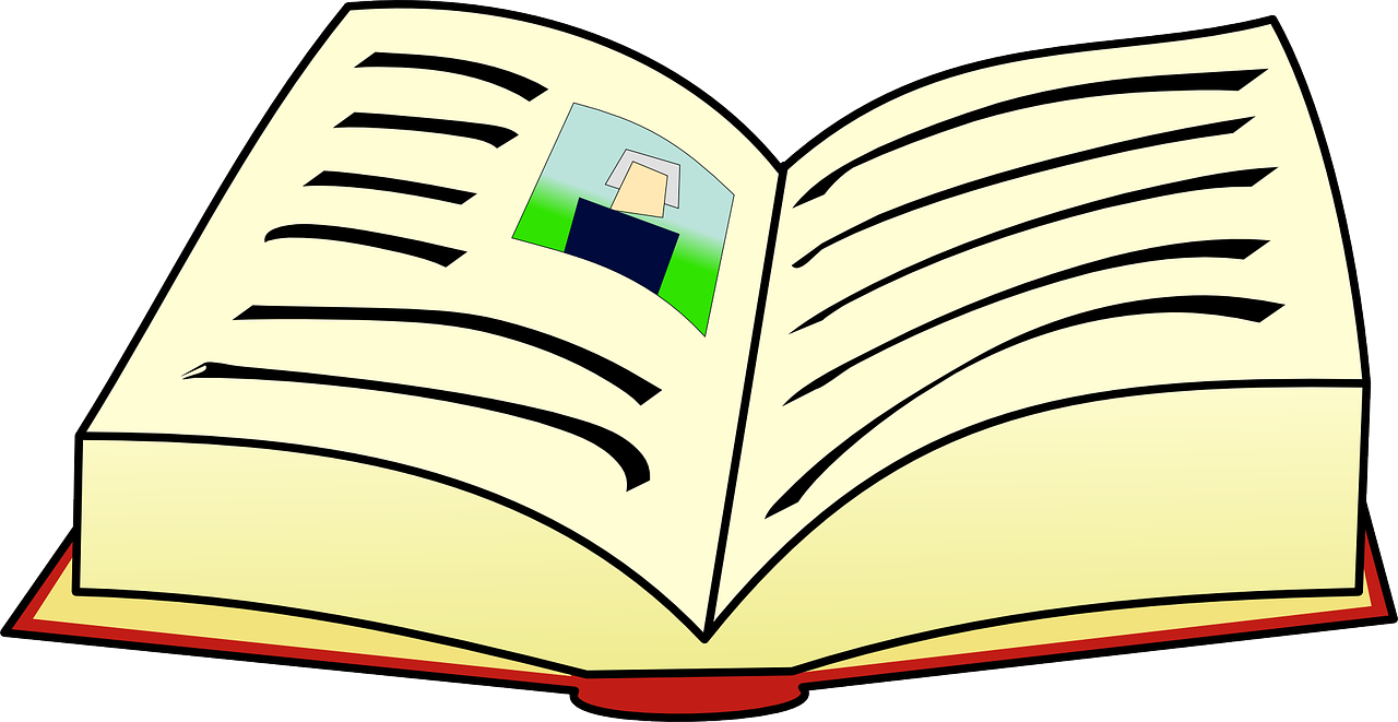 21 Tips For Making And Selling Your Nonfiction Book.