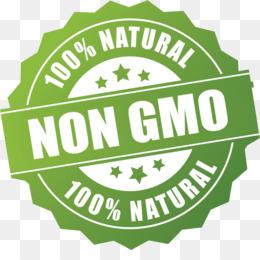 Non Gmo PNG and Non Gmo Transparent Clipart Free Download..