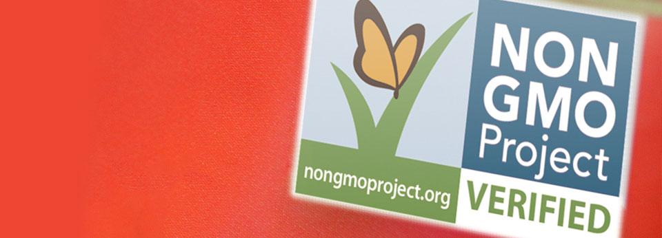 GMO Labeling: Uncertain Future but Continued Progress by Non.