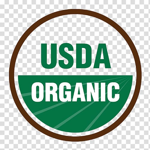 Organic food Organic certification The Non.