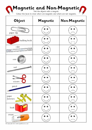 Materials Primary Teaching Resources and Printables.