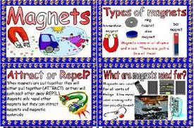 KS1 and KS2 Science Resources.