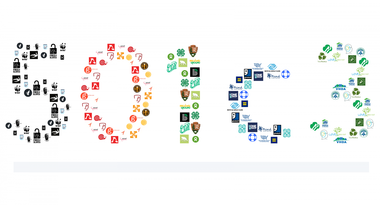44 Best Nonprofit Logos (2019 Edition).
