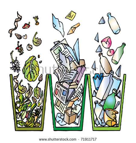 Non Recyclable Waste Clipart as well Recycle Lesson Plan Unit Study Ideas besides Recycling Game Ex le moreover A D D C D Bc C B Dfcb D moreover Soda Pop Bottle Bird Feeders. on recycle sorting game