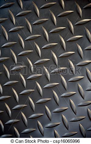 Stock Photographs of Black Rubber Non.