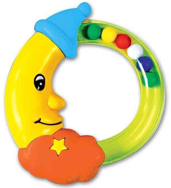 Free Shipping High Quanlity New Non Slip Lovely Baby Kids Toddler.
