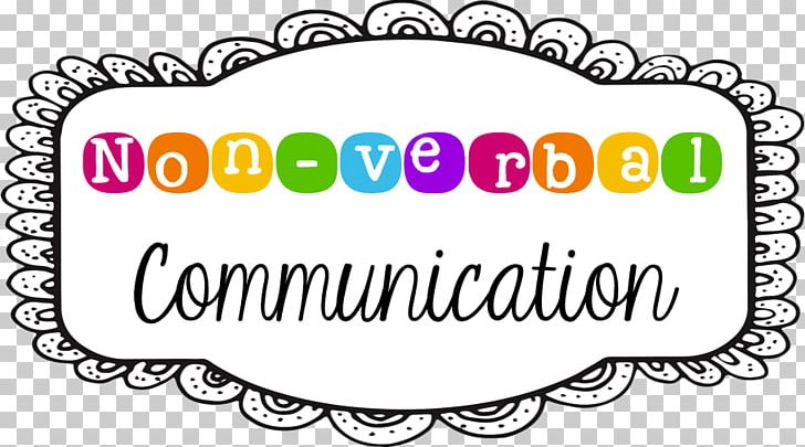 Nonverbal Communication PNG, Clipart, Area, Art, Brand.