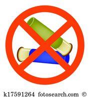Non violence Clipart and Illustration. 43 non violence clip art.