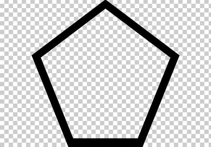 Pentagon Shape Nonagon Geometry Polygon PNG, Clipart, Angle.