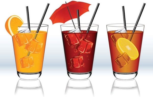 Non alcoholic beverage free vector download (61,597 Free vector.