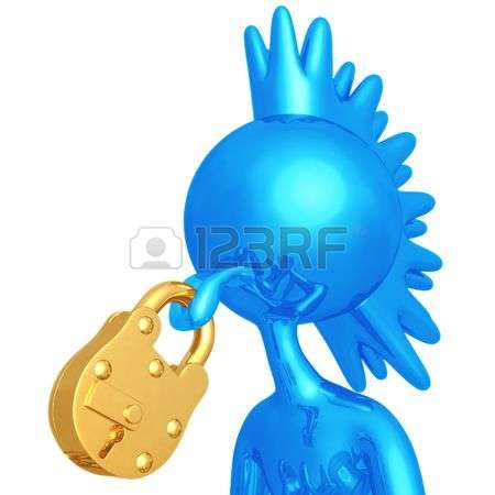 102 Nonconformist Stock Vector Illustration And Royalty Free.